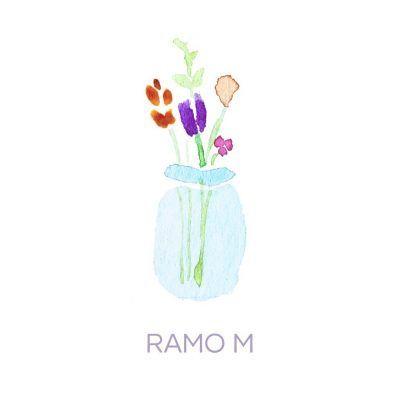 Ramo M
