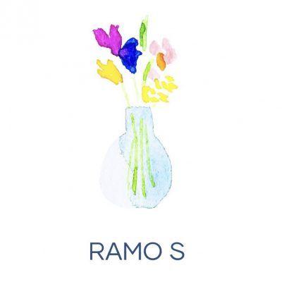 Ramo S