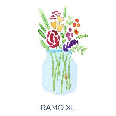 Ramo XL
